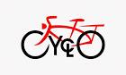 Cyklomalacky.sk Logo